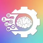 Build a Brainiac