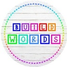 build words