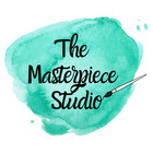 Build Your Masterpiece with Scissors and Glue