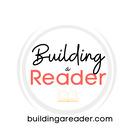 Building a Reader