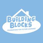 Building Blocks Education