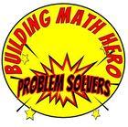 Building Math Heroes