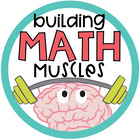 Building Math Muscles
