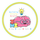 Building Strong Brains
