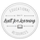 Built for Learning