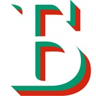 Bulgarholidays Ltd