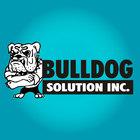 Bulldog Solution