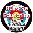 Bullseye Education