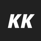 Bunchadoodles