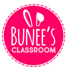 Bunee's Classroom