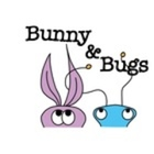 Bunny and Bugs Multimedia Publishing