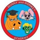 Bunny and Monkey Academy