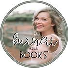BurnettandBooks