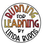 Burning For Learning With Linda Burns