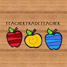 Busi Bee Education