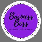 Business Boss