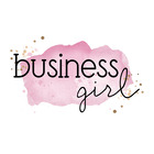 Business Girl