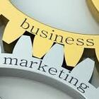 Business Marketing and Computer Apps