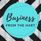 BusinessFromTheHart
