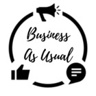 BusinessSavvy