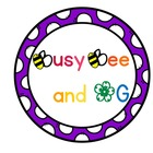 Busy Bee and OG
