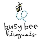 Busy Bee Bilinguals