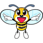 Busy Bee Hive Resources