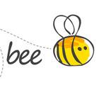 Busy Bee Learn N Grow