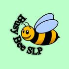 Busy Bee SLP