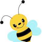 Busy Bee Social Studies