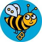 Busy Bee Studio Clip Art