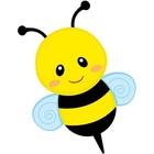 Busy Bee Teacher Shop