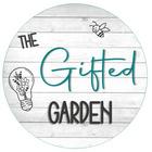 Busy Bee Teaching