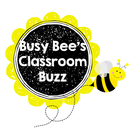Busy Bee's Classroom Buzz