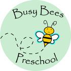 Busy Bees Preschool