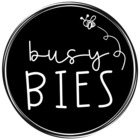 Busy Bies