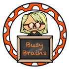 Busy Brains