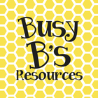 Busy B's Resources