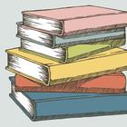 Busy Teacher Resources