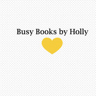 BusyBooksbyHolly