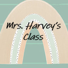 Buttercup Creations