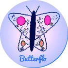 Butterflo