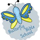 Butterfly Bible School
