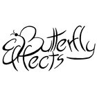 Butterfly Effects Educational Materials