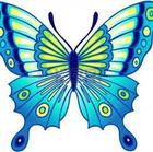 Butterfly Learning