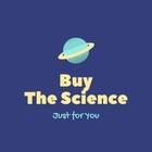 Buy The Science
