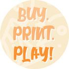 BuyPrintPlay