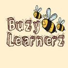 Buzy Learnerz