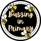 Buzzing in Primary