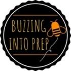 Buzzing into Prep